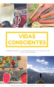 Copia de Vidas Conscientes
